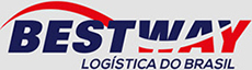 Bestway Logistica do Brasil