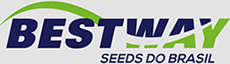 Bestway seeds do Brasil